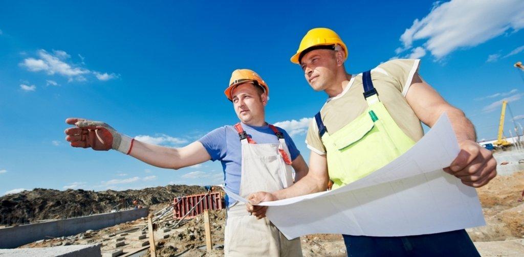 Экспертные услуги по недвижимости: Независимая внесудебная и судебная строительно-техническая экспертиза здания, жилого дома, квартиры в КРДэксперт
