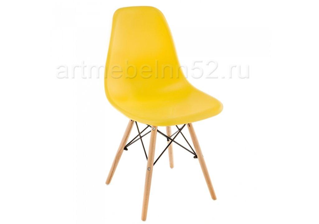 Стулья, кресла деревянный для кафе, бара, ресторана.: Стул 1826 в АРТ-МЕБЕЛЬ НН