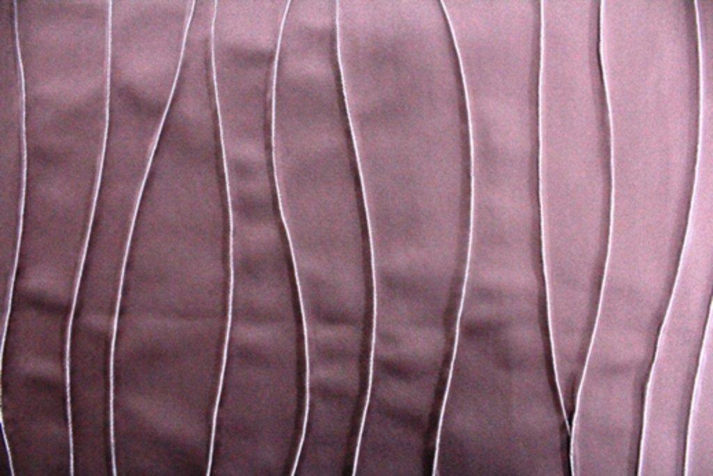 Портьерные ткани: Dancette в Салон штор, Виссон