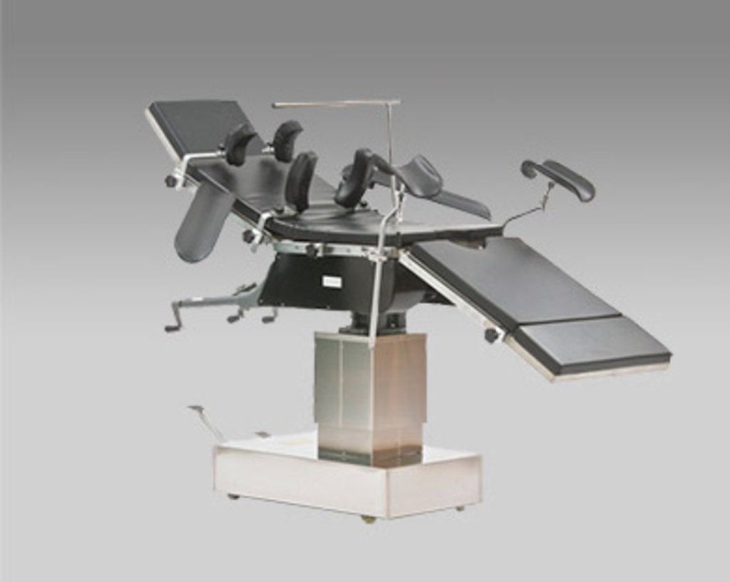 Столы: Стол операционный ST-II Армед в Техномед, ООО