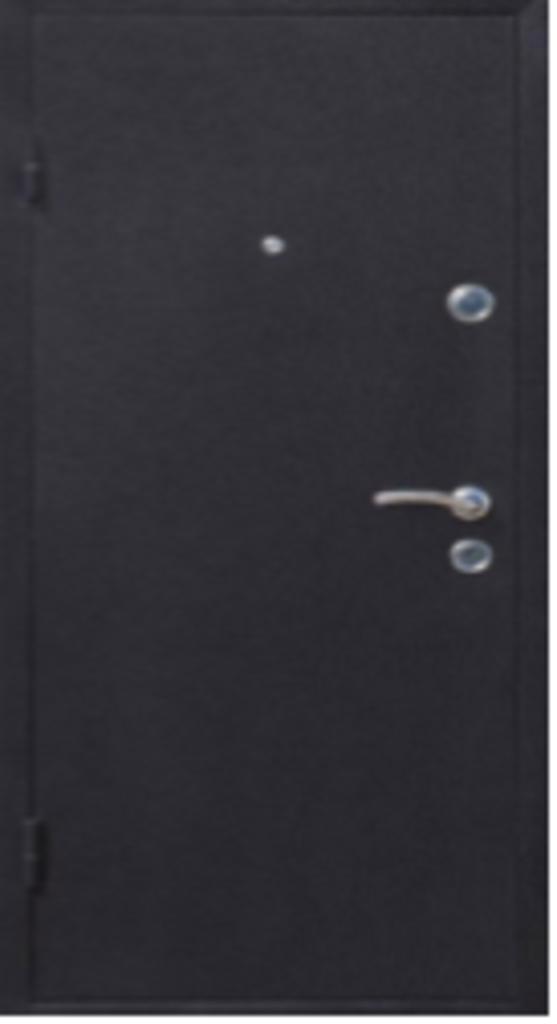 Двери Сопрано: Йошкар Ель Карпатская. в Модуль Плюс