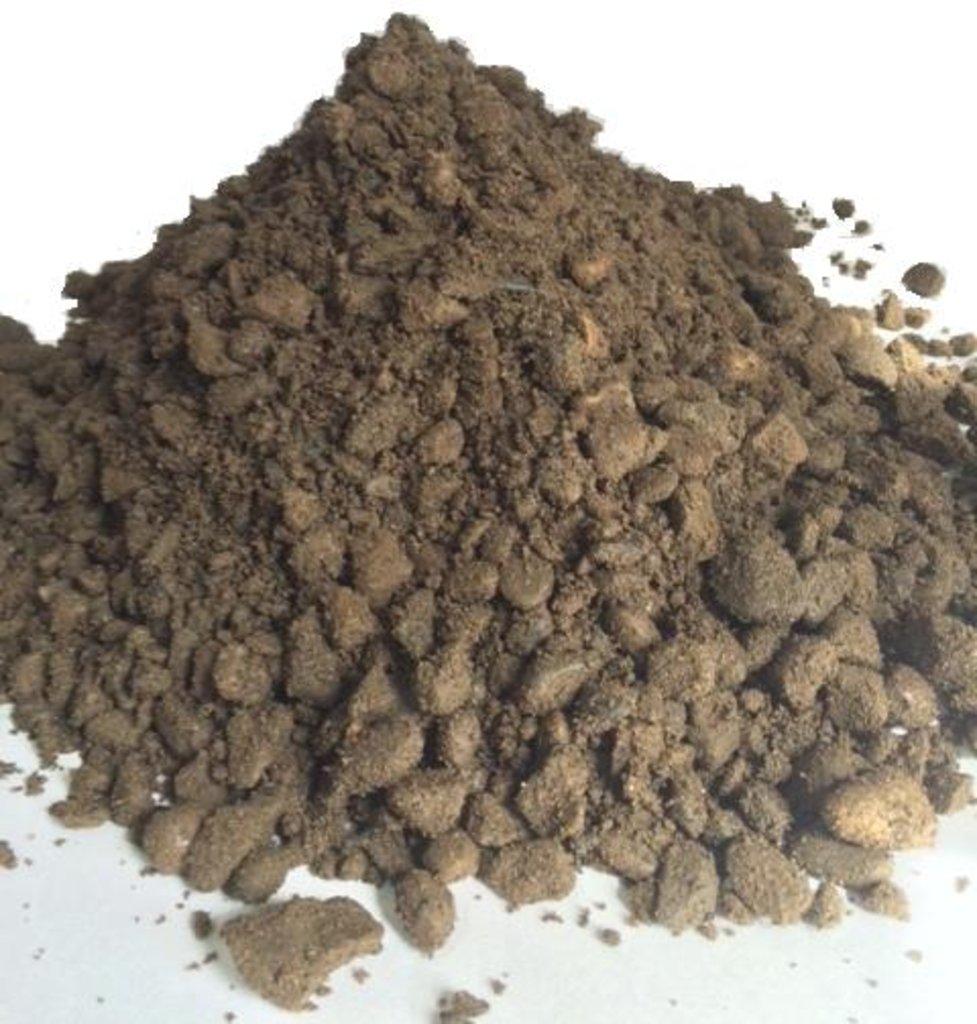 Галька, щебень: Песчано-щебеночная смесь фр.0-20мм (50кг) в 100 пудов