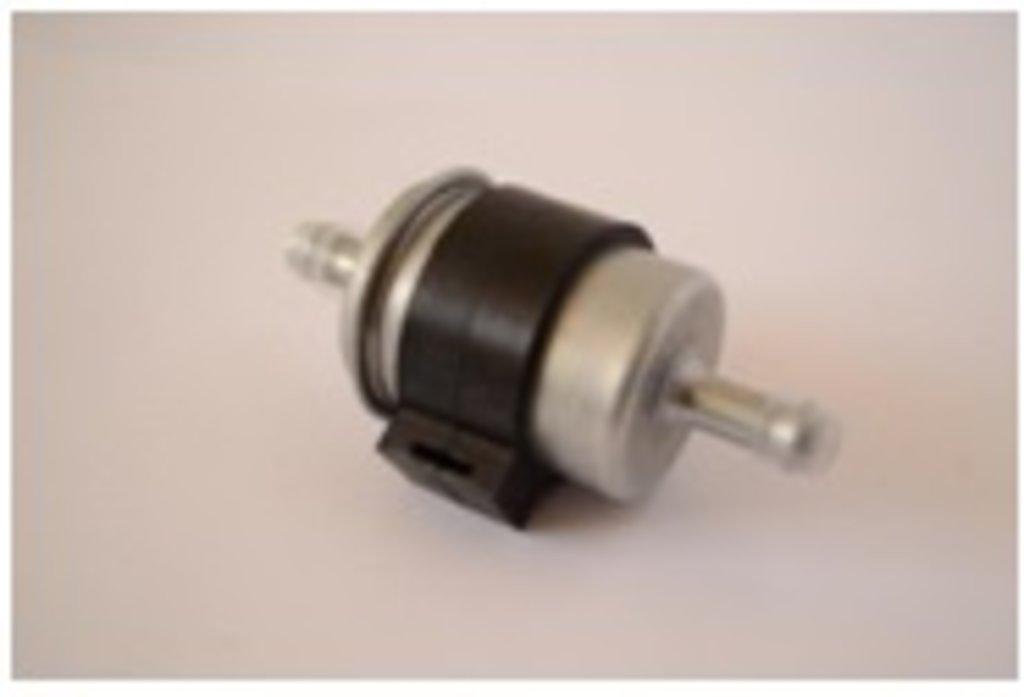 Фильтр топливный на квадроцикл X6 CF Moto в Базис72