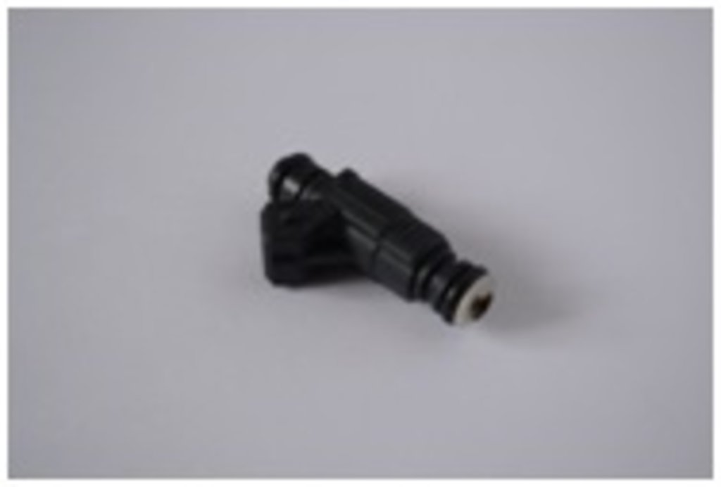Инжектор на квадроцикл X6 CF Moto в Базис72