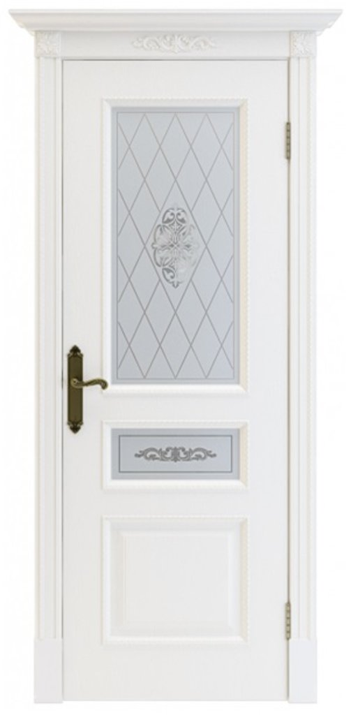 Межкомнатные двери: 1. Двери Арлес. Коллекция МИЛЕДИ в Двери в Тюмени, межкомнатные двери, входные двери