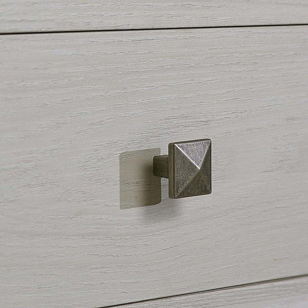 Шкафы для одежды и белья: Шкаф для одежды и белья PAOLA 555 в Стильная мебель