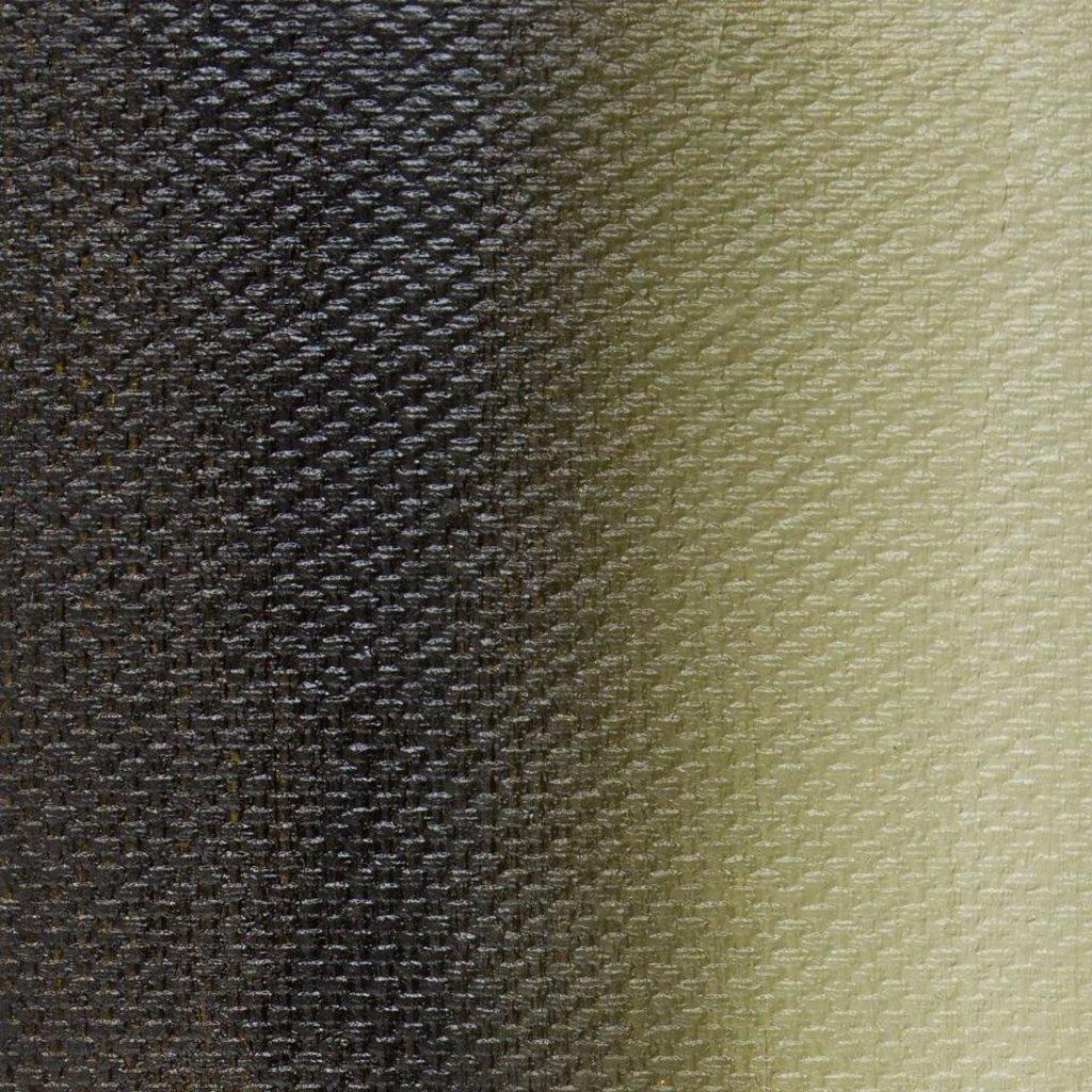 "МАСТЕР-КЛАСС: Краска масляная ""МАСТЕР-КЛАСС""  араратская зеленая 46мл в Шедевр, художественный салон"