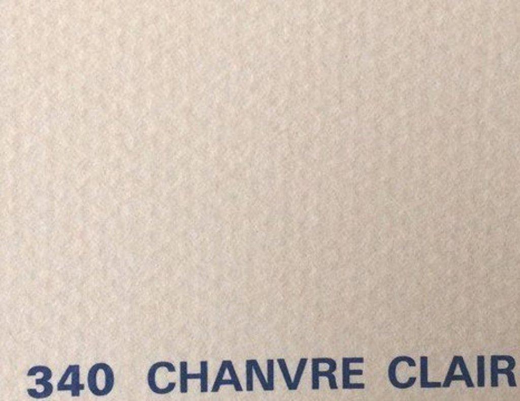 Бумага для пастели CANSON: Бумага для пастели Mi-Teintes 160г/м.кв 75*55см №340 Бежевый светлый,1 лист в Шедевр, художественный салон