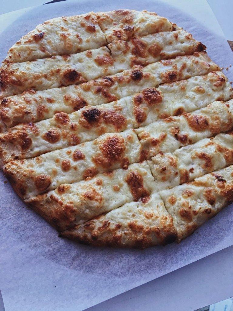 Закуски: Сырные палочки в Пиццуля Кемерово
