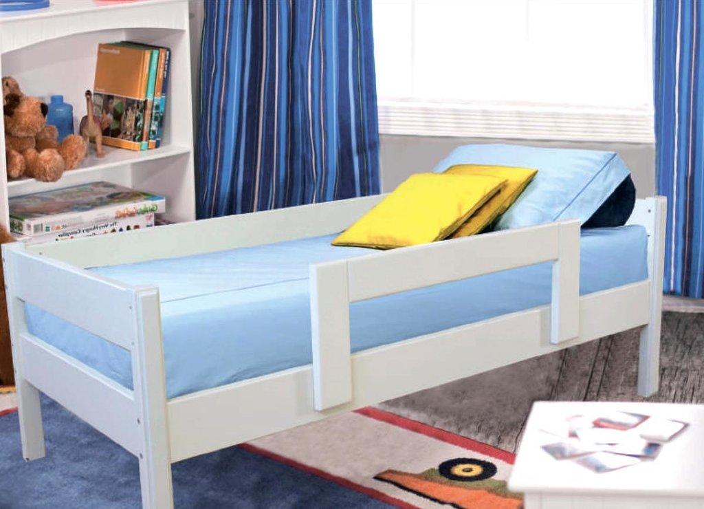 Кровати: Кровать АНАБЕЛЬ детская в Ваша кухня в Туле