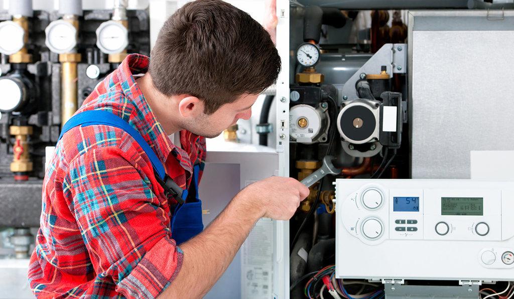 Ремонт холодильного оборудования: Монтаж оборудования холодильного в МСЦ Хладоновые системы, ООО