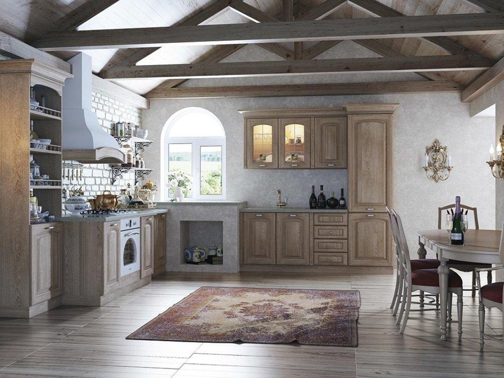 Кухни: Кухня Лучиана в Модный интерьер