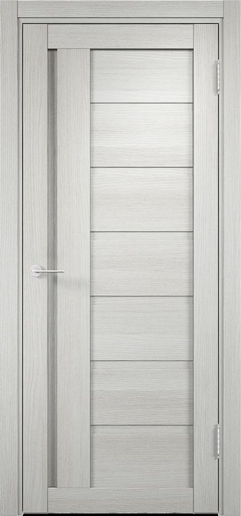 Двери Верда: Дверь межкомнатная Берлин 03 в Салон дверей Доминго Ноябрьск