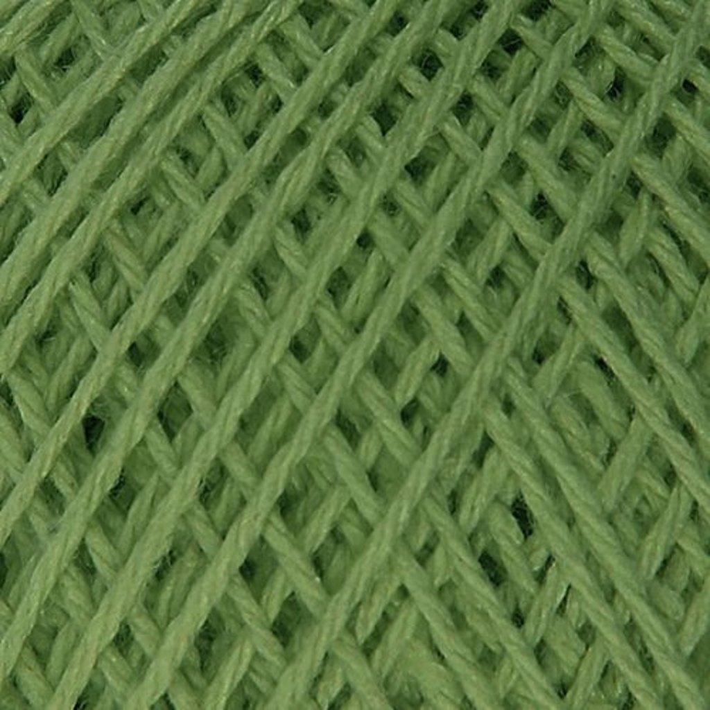 Пион 50гр.: Нитки Пион 50гр.,200м(70%хлопок,30%вискоза)(цвет 2301)упак/6шт. в Редиант-НК