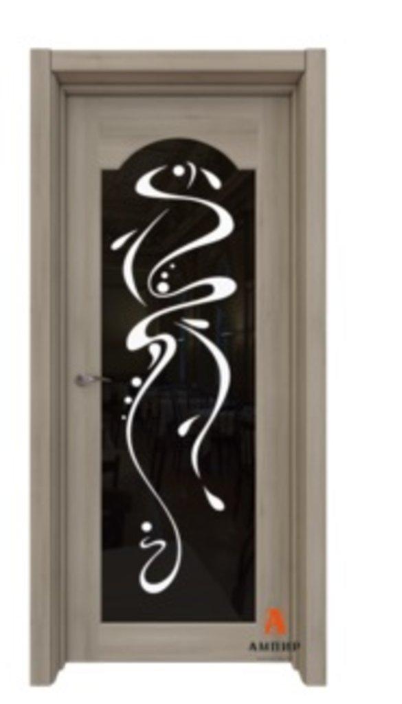 Межкомнатные двери: Коллекция CITY LINE в Двери в Тюмени, межкомнатные двери, входные двери