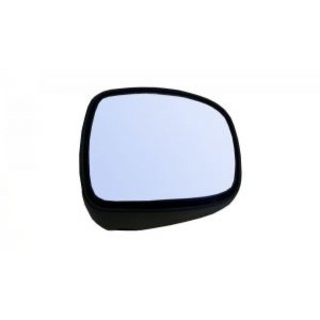 Автозапчасти для грузовых автомобилей: Зеркало Китай в Автотехснаб, автозапчасти и сервис для грузовиков и спецтехники