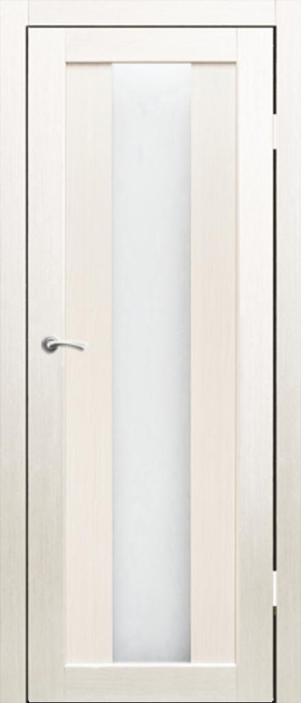 Двери СИНЕРДЖИ от 4 350 руб.: Межкомнатная дверь. Фабрика Синержи. Модель Капелла в Двери в Тюмени, межкомнатные двери, входные двери