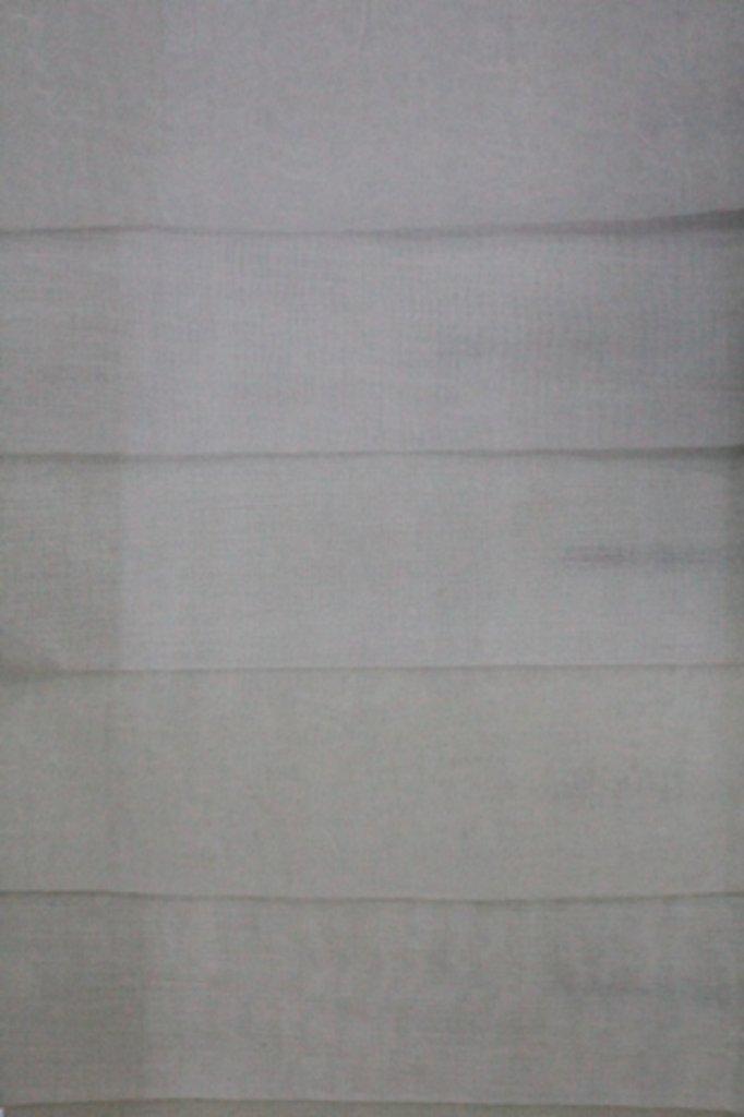 Ткани: Sheeerful flo crushed в Салон штор, Виссон