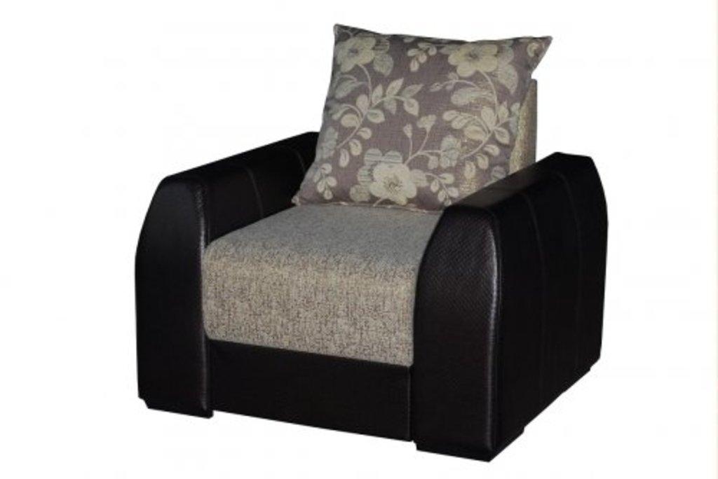 Банкетки и кресла: Кресло Монако в Диван Плюс