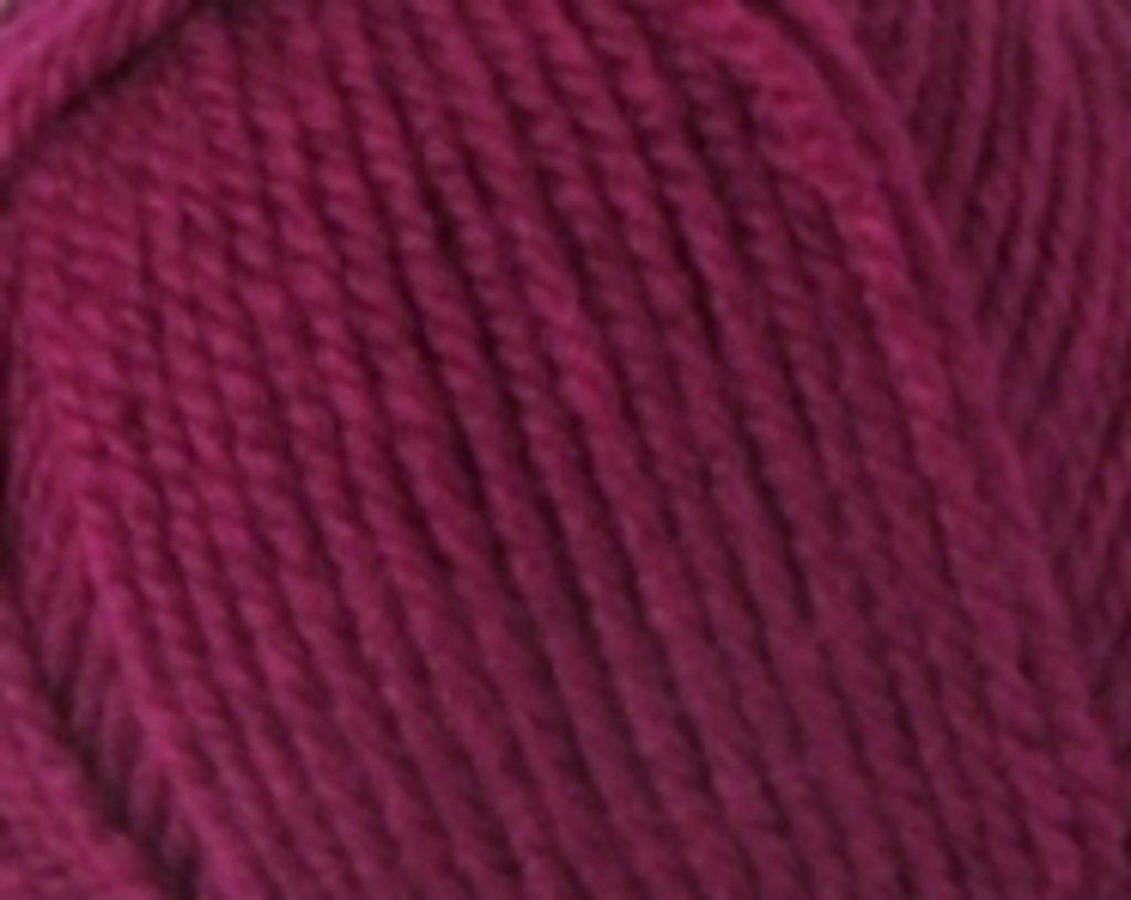 Кисловодск: Пряжа 100% акрил(цвет:малина)уп/10шт.450гр. в Редиант-НК