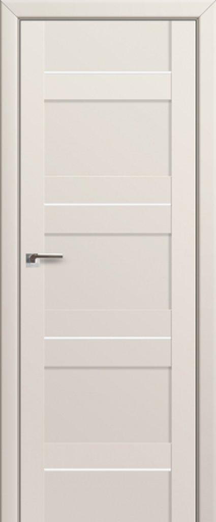 Двери profildoors Серия U: Модель  42u в Салон дверей Доминго Ноябрьск