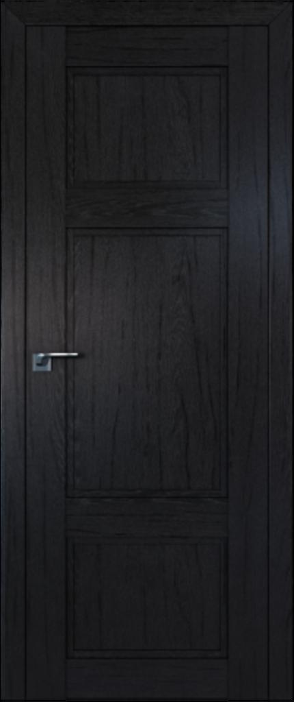 Двери ProfilDoors серия XN: Модель  2.28XN в Салон дверей Доминго Ноябрьск