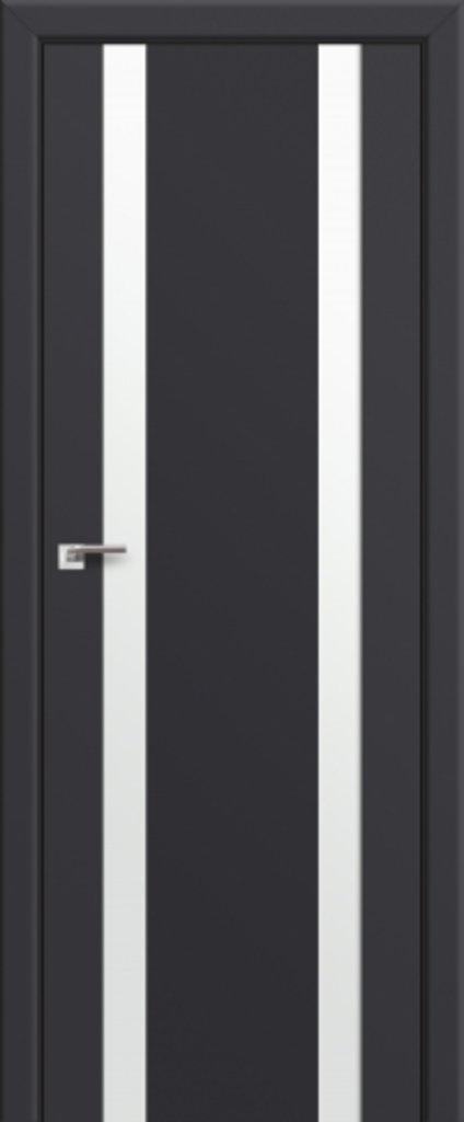 Двери profildoors Серия U: Модель 63u в Салон дверей Доминго Ноябрьск