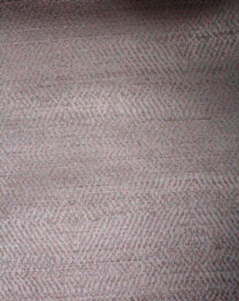 Портьерные ткани: Nevers в Салон штор, Виссон
