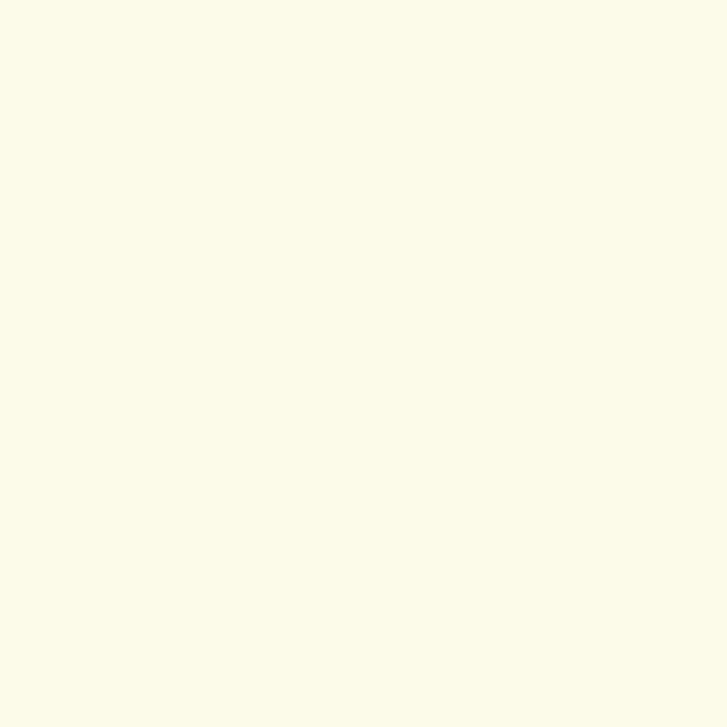 Бумага цветная А4 (21*29.7см): FOLIA Цветная бумага, 300г, A4, жемчужно-белый, 1 лист в Шедевр, художественный салон