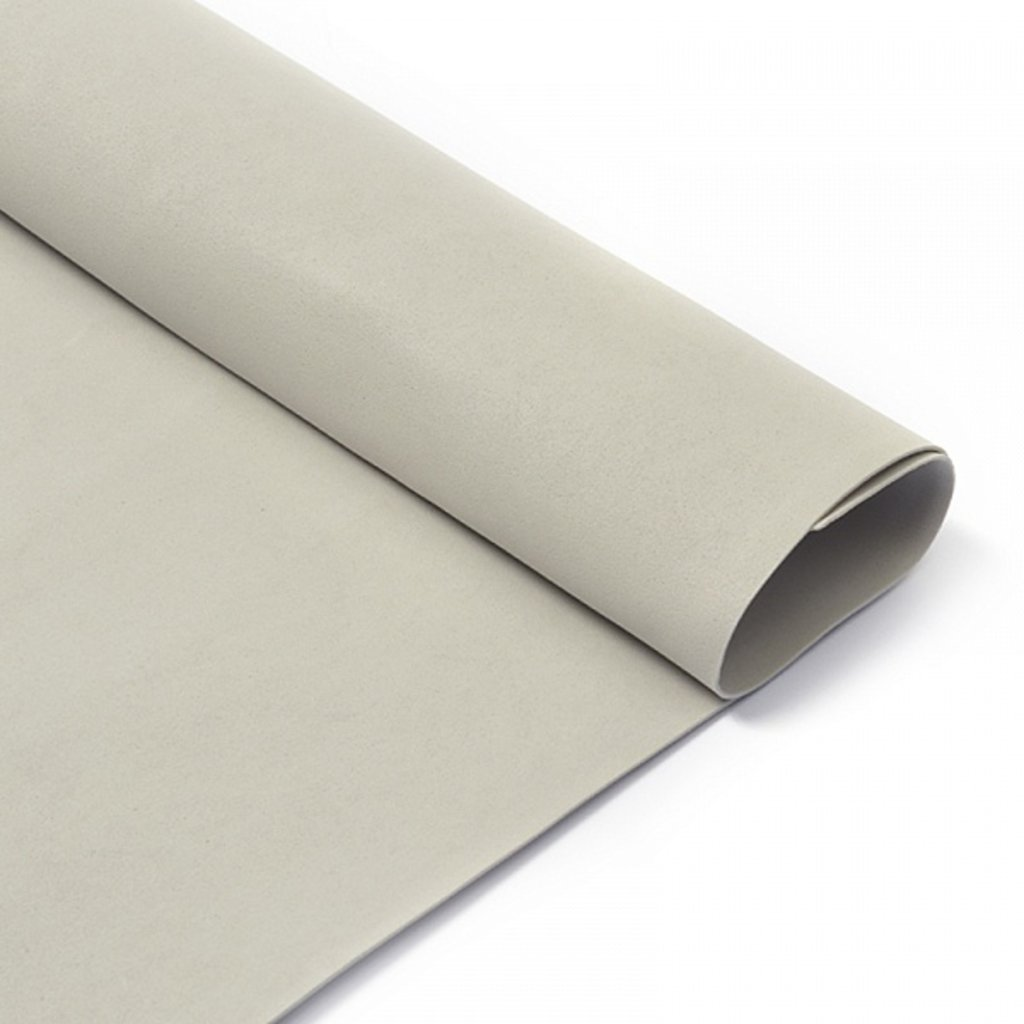 Фоамиран: Фоамиран 1мм 50*50см серый, 1 лист в Шедевр, художественный салон