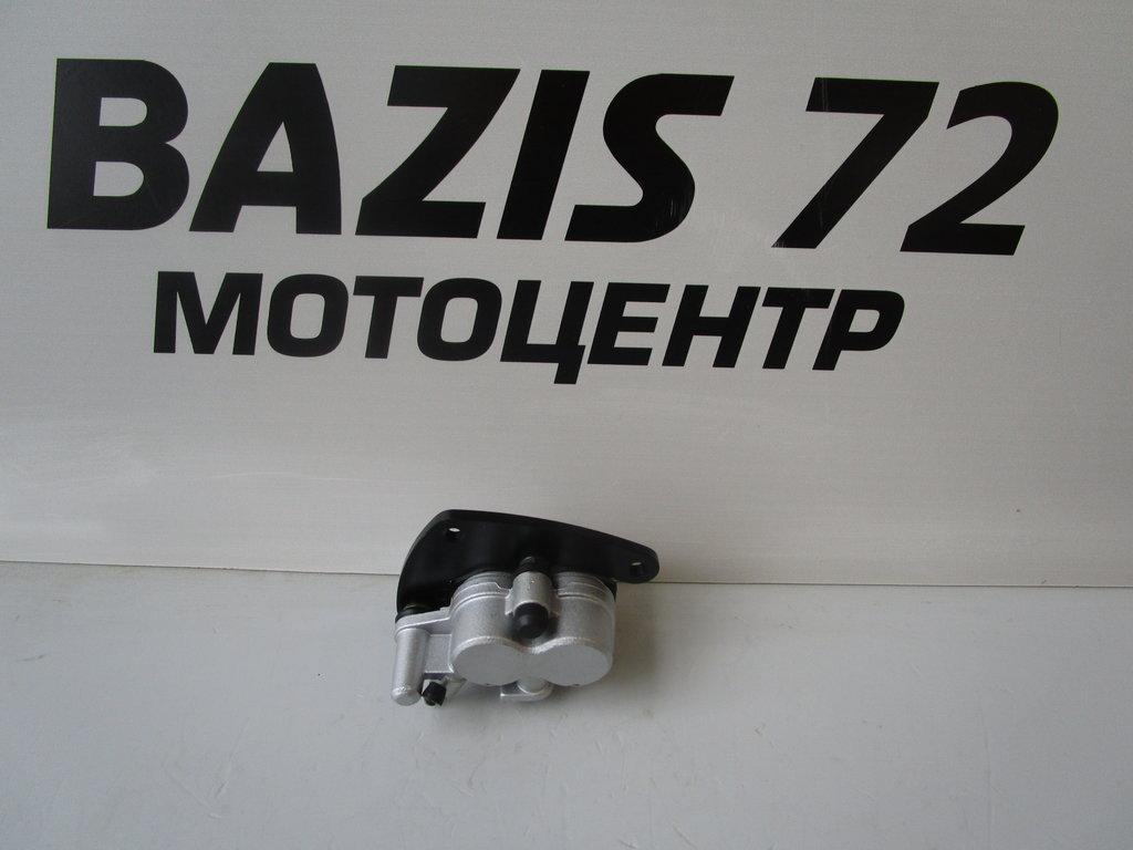Запчасти для техники CF: Суппорт тормозной передний левый CF 7030-081300 в Базис72