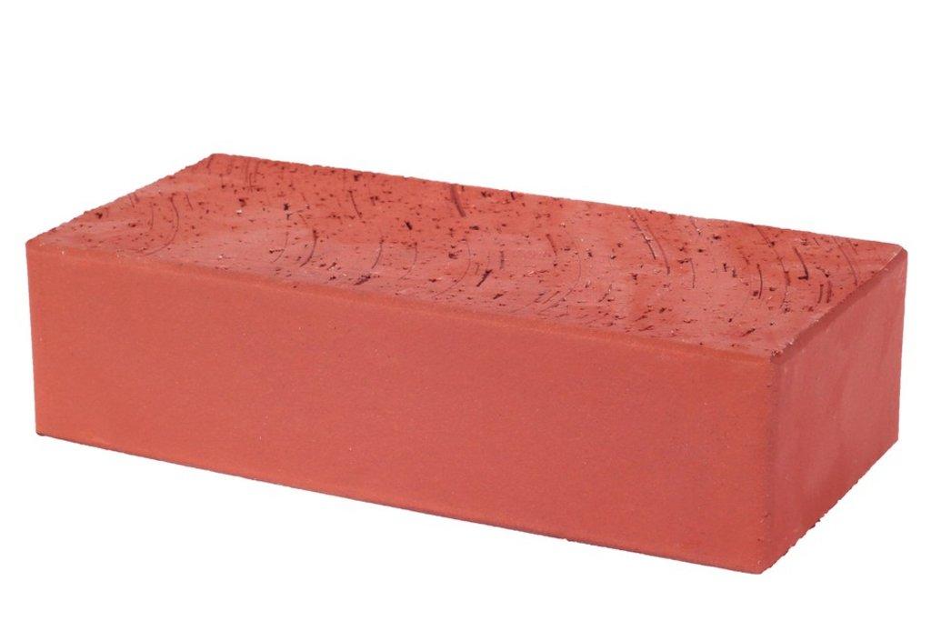 Производство lode: Кирпич печной ROBIS в Купи кирпич