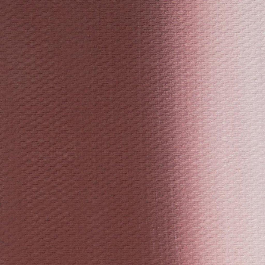 "МАСТЕР-КЛАСС: Краска масляная ""МАСТЕР-КЛАСС""  индийская красная  46мл в Шедевр, художественный салон"