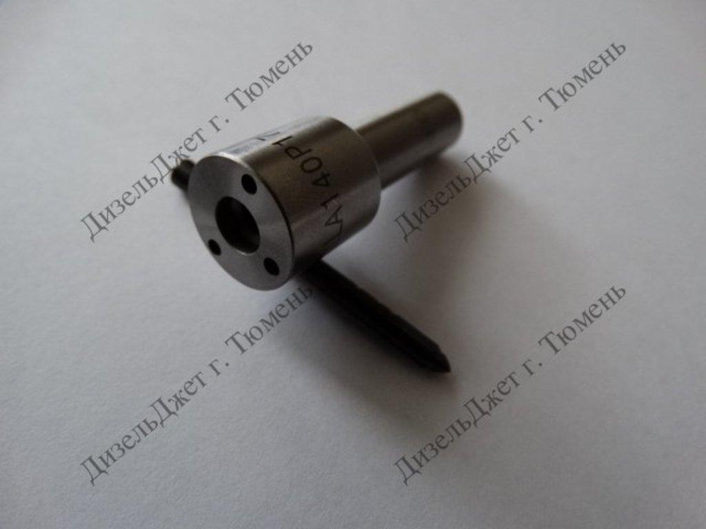 Распылители BOSCH: Распылитель DLLA140P1790 (0433172092) ГАЗ, МАЗ, ММЗ, МТЗ, ПАЗ. Подходит для ремонта форсунок BOSCH: 0445120141. в ДизельДжет