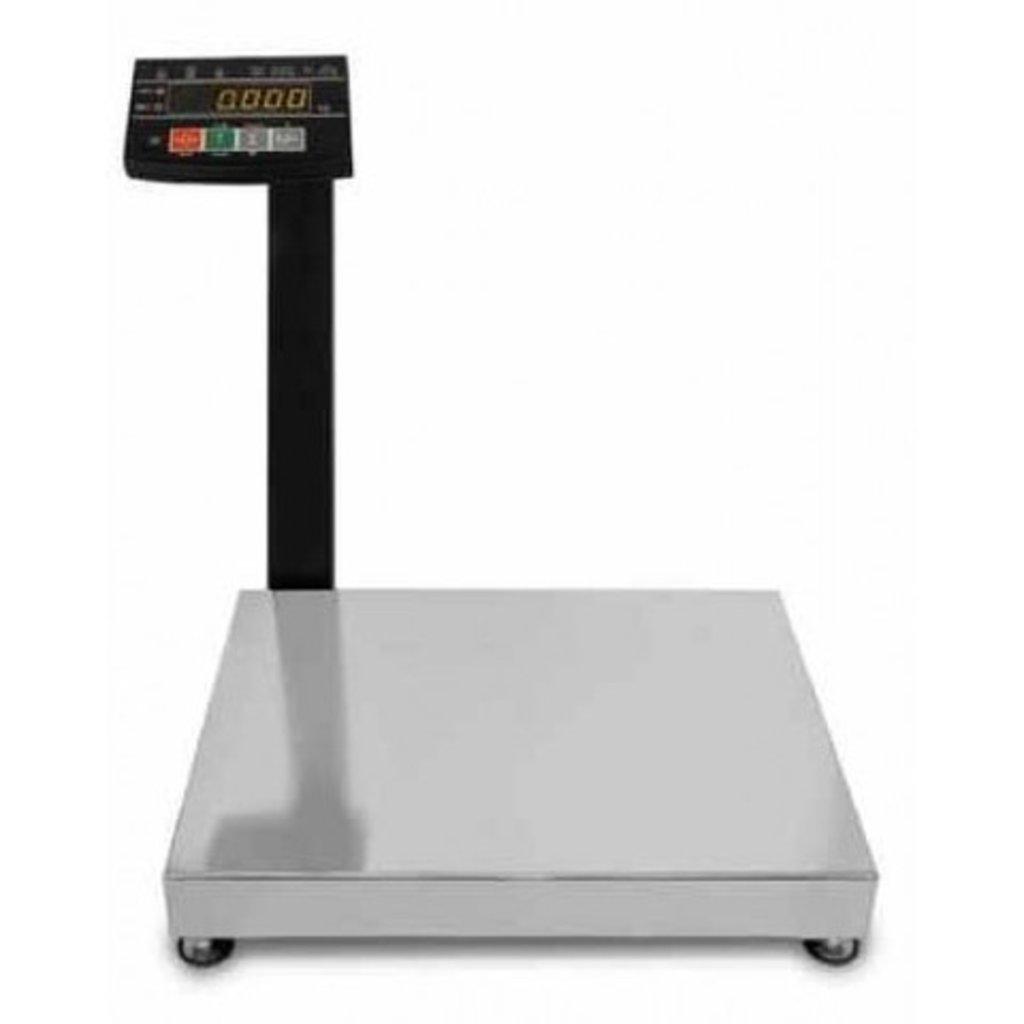 Весы влагозащищенные: Весы влагозащищенные Масса-К МК-3.2-АВ20 в Техномед, ООО