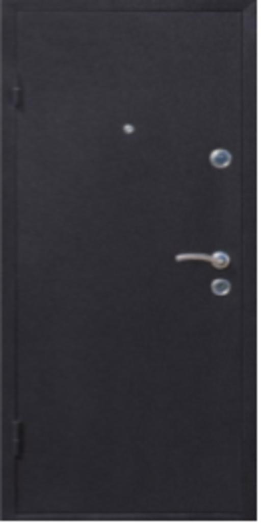 Двери Сопрано: Йошкар Венге. в Модуль Плюс