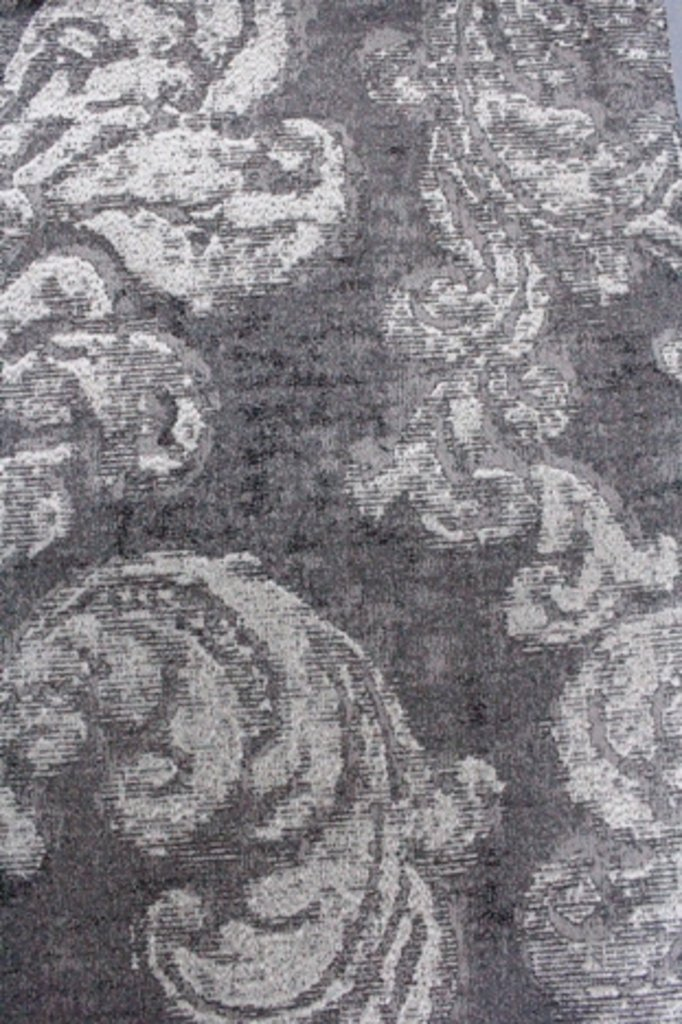 Ткани: Vanelli - 40 в Салон штор, Виссон