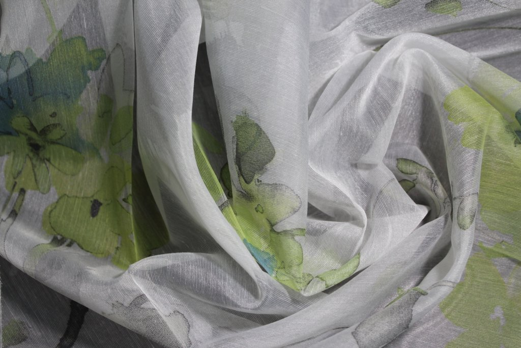 Ткани: Vanelli - 3 в Салон штор, Виссон