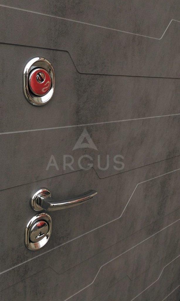 Входные двери в Тюмени: Входная дверь ДА-94 Никсон (два полотна) | Аргус в Двери в Тюмени, межкомнатные двери, входные двери