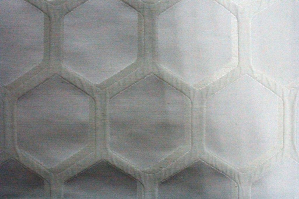 Портьерные ткани: Volumetric в Салон штор, Виссон