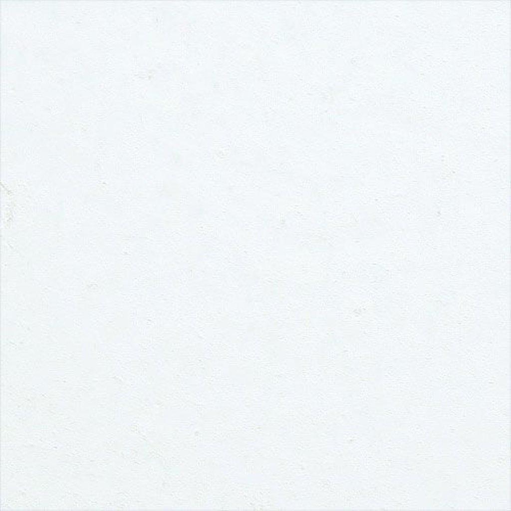 """Картон грунтованный: Картон грунтованный для живописи, акриловый грунт, серия """"Мастер-класс"""", гладкая фактура, 20*30 см в Шедевр, художественный салон"""