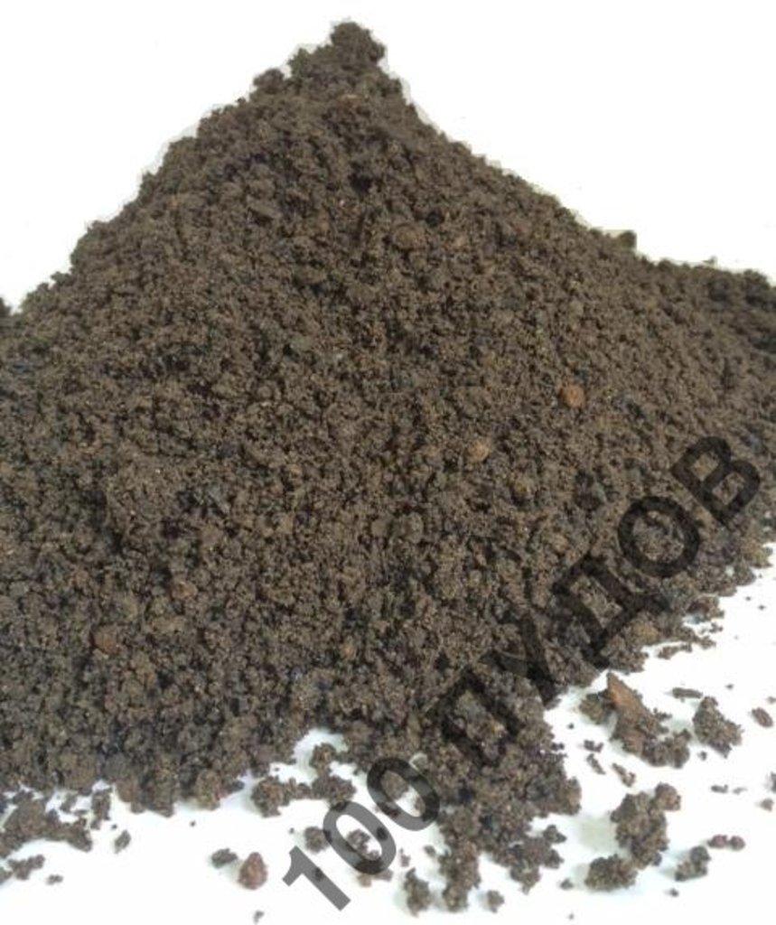 Песок строительный: Песок мытый (дробленный) фр. 0-10мм  (мешок 50 кг) в 100 пудов