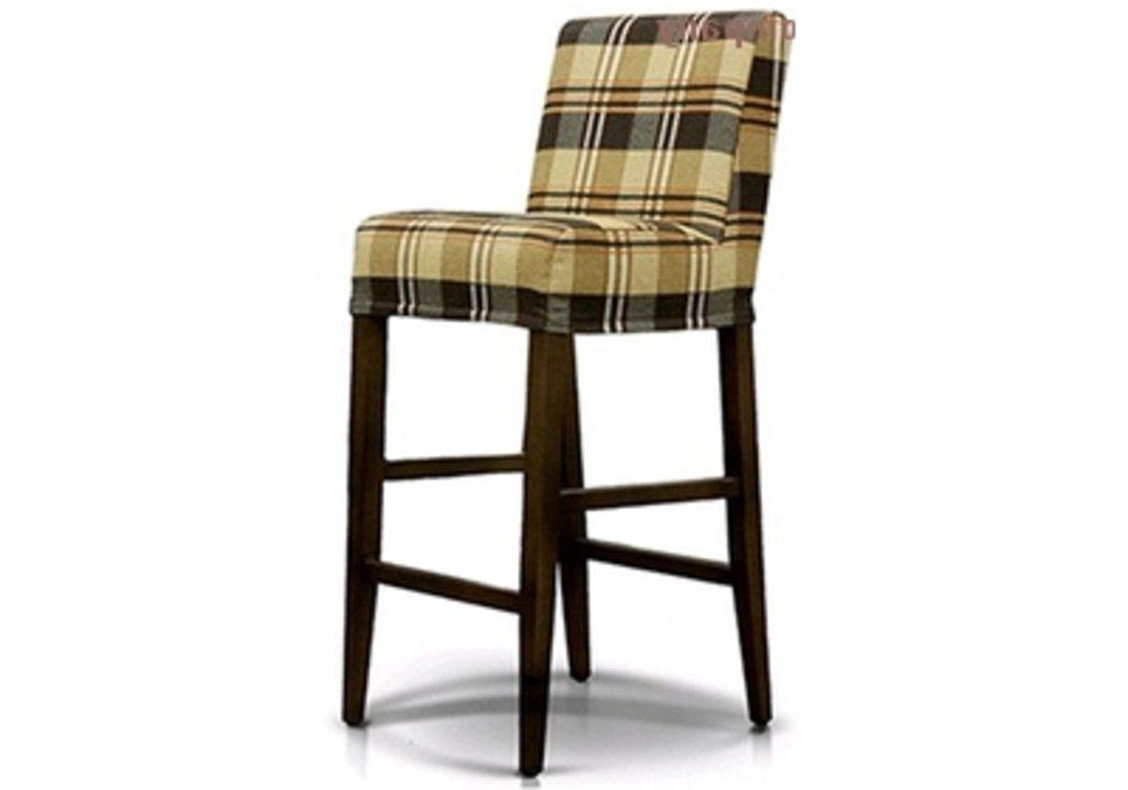 Стулья барные.: Барный стул Монако в АРТ-МЕБЕЛЬ НН