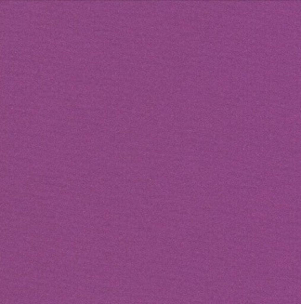 Бумага для пастели LANA: LANA Бумага для пастели,160г, 50х65,фуксия, 1л. в Шедевр, художественный салон