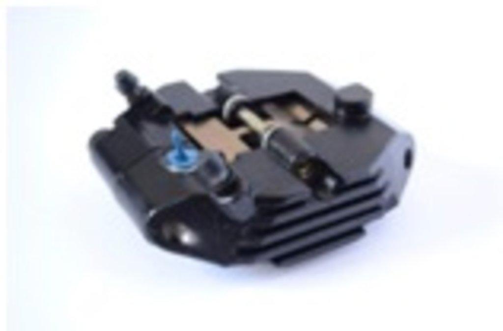 Задний тормозной суппорт на квадроцикл X8 CF Moto в Базис72