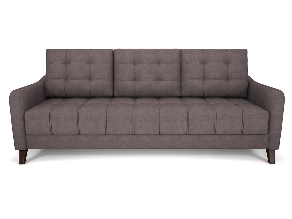 Диваны и мягкие кресла: Диван Римини в Стильная мебель