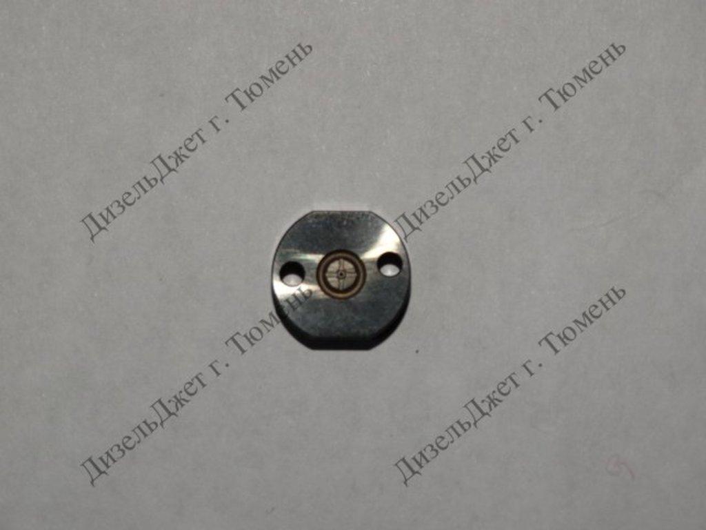 Клапана для форсунок DENSO: Клапан для форсунок DENSO COMMON RAIL (KS-08). Подходит для ремонта форсунок DENSO: 095000-5180, 095000-7700, 095000-7710, 095000-7711, 095000-8480, 095000-9781, 16600-BN800, 16600-BN80A, 16600-BN80B, 16600-BN80C, 23670-51030, 23670-59036. в ДизельДжет