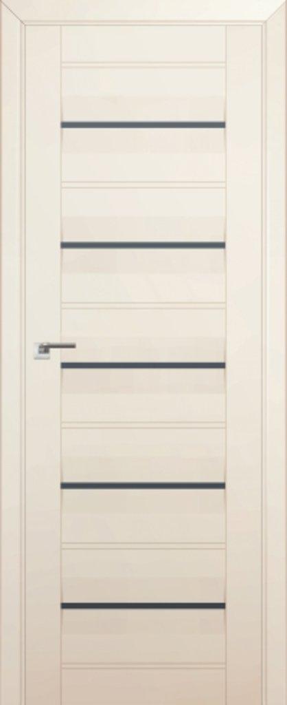 Двери profildoors Серия U: Модель 48u в Салон дверей Доминго Ноябрьск