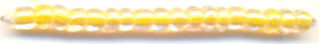 Бисер(стекло)11/0упак.20гр.Астра: Бисер 11/0,упак.20гр.,цвет 2202 в Редиант-НК