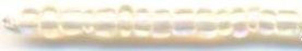 Бисер(стекло)11/0упак.20гр.Астра: Бисер 11/0,упак.20гр.,цвет 161 в Редиант-НК